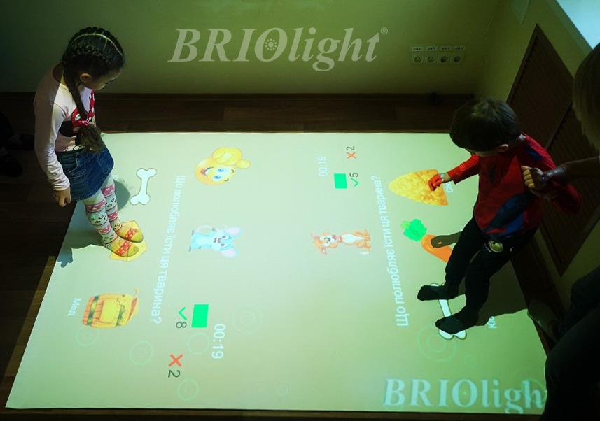 Интерактивные технологии для педагога
